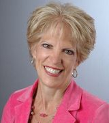 Marj Carpenter, Real Estate Agent in Crystal Lake, IL