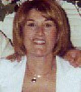 Amy  Carrino, Agent in Babylon, NY