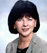 Diane L Horvath, Real Estate Agent in 15241, PA