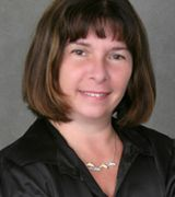 Corinne Whitehead, Real Estate Agent in Manahawkin, NJ