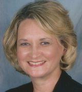 Roni Skinner, Real Estate Pro in Bernardsville, NJ