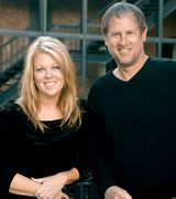 Tom & Denise Snyder, Real Estate Agent in Greenwwood Village, CO