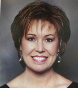 Cathy Smith, Agent in Garner, NC