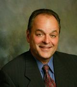Gary Oakes, Real Estate Pro in Franklin, TN