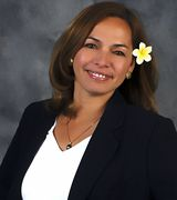 Odette Generalao, Agent in Las Vegas, NV