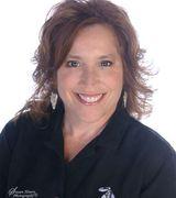 Lynn Winget, Agent in Galveston, TX
