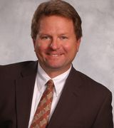 Jerry Grosenick, Agent in Germantown, WI