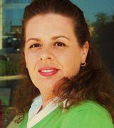 Adriana Escoto, Agent in Clermont, FL