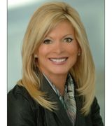 Pam  Truex, Real Estate Pro in Bloomfield Hills, MI