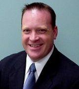 Jamie Stowe, Real Estate Pro in Wilmington, NC