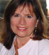 Faye Doyle, Real Estate Agent in Sarasota, FL