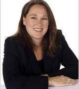 Sara Rubin, Agent in Long Grove, IL