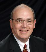 Steve Butler, Real Estate Pro in Panama City, FL