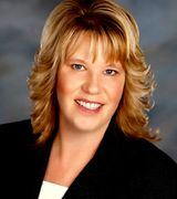 Pam Widen, Real Estate Agent in Madison, WI