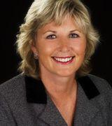 Wanda  Miller, Agent in Strasburg, VA