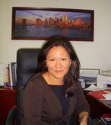 Celina Noriega, Agent in Ontario, CA