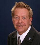 Dave Thomas, Agent in Mystic, CT