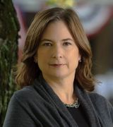 Carrie Hines, Agent in Concord, MA