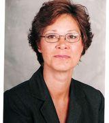 Susan Ossenfort, Heartland Home Properties., Agent in East Greenbush, NY