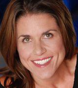 Eileen Kitko, Real Estate Agent in Littleton, CO