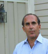 Bill Barrows, Real Estate Pro in Newburyport, MA