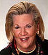 Ellen Walsh, Agent in Wellesley, MA