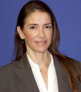 Alexandra Moises, Real Estate Agent in Boca Raton, FL