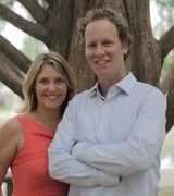 Brad & Emily Booker, Agent in Saint Louis, MO