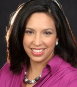 Myrtha Koell…, Real Estate Pro in Westminster, CO