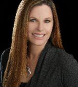 Cori Hughes, Agent in Boerne, TX