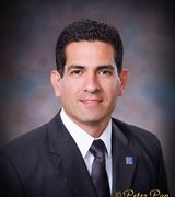 Leonelo Cruz, Real Estate Pro in Laredo, TX