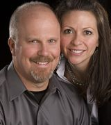 Scott and Lora Nordby- BHHS, Agent in Denver, CO