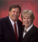 "J.D. ""Dan"" & Carol Weisenburger, Agent in Orange Park, FL"