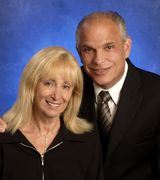 Lawrence&She…, Real Estate Pro in Plainview, NY