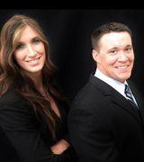 Melissa & Tim Canterbury, Agent in Ft Worth, TX
