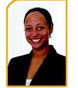 Janell Carter, Real Estate Pro in Atlanta GA 30018, GA