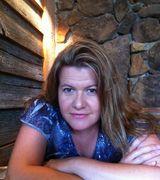 Bridget Beck, Real Estate Pro in Gulfport, MS