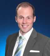 Stephen Spin…, Real Estate Pro in Clearwater, FL