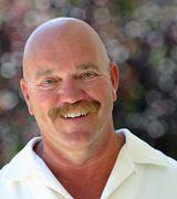 Bob Locke, Agent in PALOS VERDES, CA