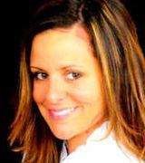 Valerie Corpora-Ellis, Agent in Marietta, GA