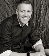 Sam Pennell, Agent in Colorado Springs CO 80908, CO