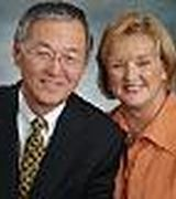 John And Ruthe Suh, Agent in Marana, AZ
