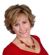 Teri Arbogast, Real Estate Pro in Davie, FL