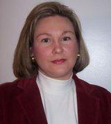 Linda Cerulli, Agent in Annapolis, MD