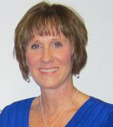 Laurie Wojcik, Agent in Ladysmith, WI
