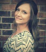 Jessica Seym…, Real Estate Pro in Biloxi, MS