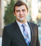 Alex Lavrenov, Real Estate Pro in New York, NY