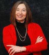 Debra B Albert PA, Agent in Port St Lucie, FL