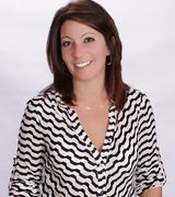 Jessica Coons, Real Estate Pro in San Jose, CA