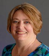 Angela Hardy, Real Estate Pro in Lynnwood, WA